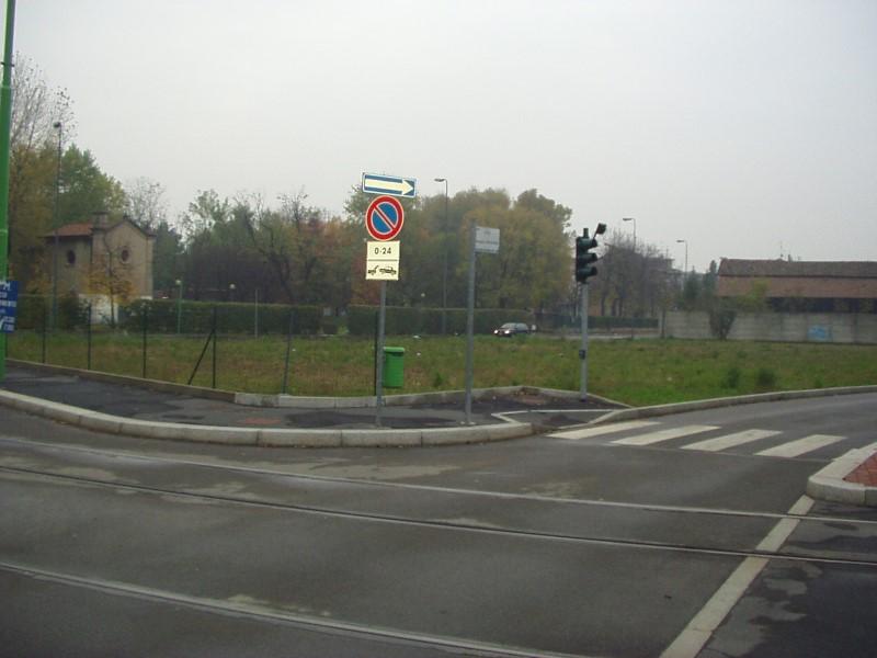 Area microdelinquenti