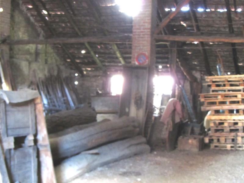 Visita alla fabbrica Fratelli Gioia