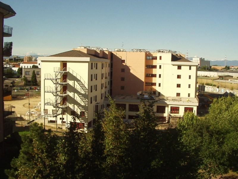 RSA Pindaro Novembre 2010